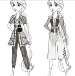 Tangled S2 concept 11