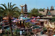 The-Magic-Carpets-of-Aladdin-Magic-Kingdom