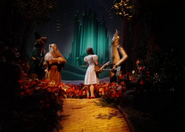The Great Movie Ride 5