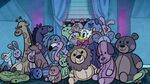 Tv-recap-the-wonderful-world-of-mickey-mouse-supermarket-scramble-and-just-the-four-of-us-18.jpeg