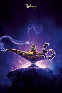 260px-Aladdin (film din 2019).jpg