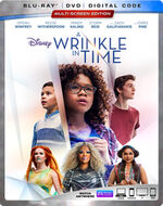 A Wrinkle in Time BD.jpeg