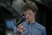 Agents of S.H.I.E.L.D. - 7x10 - Stolen - Photography - Gordon
