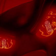 Aladdin-disneyscreencaps.com-1710.jpg