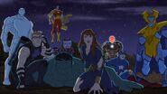 Avengers.Assemble.S01E21