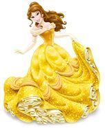 Belle1