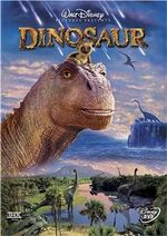 DinosaurDVD2001.jpg