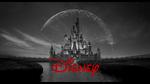 Disney's Cruella Official Trailer (26)