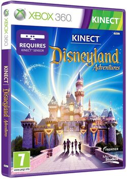 Disneyland Adventures.jpg