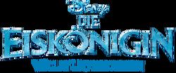 Eiskönigin Logo.png
