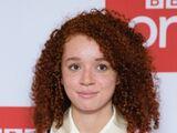 Erin Kellyman