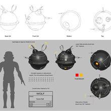 Fire Across the Galaxy Concept Art 10.jpg