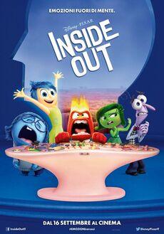 Insideout1.jpg