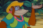 Louie TaleSpin