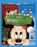 Mickey'sOnceUponaChristmas&Mickey'sTwiceUponaChristmasbluray.jpg