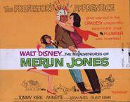 Misadventures-of-merlin-jones-lobby-card-1964-annette-funicello-e1441073084125