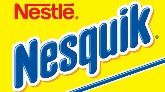 Nestle-Nesquik-Logo-jpg.jpg