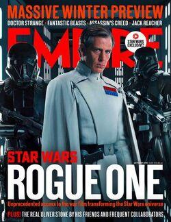 Rogue One Emp Empire.jpg
