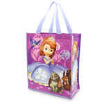 Sofia the First Reusable Tote 2.jpg