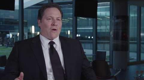 "Spider-Man Homecoming ""Happy Hogan"" On Set Interview - Jon Favreau"