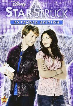 Starstruck DVD.jpg