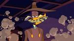 The Duck Knight Returns 21