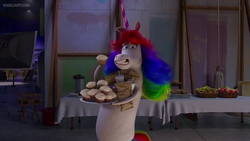Unicorn caught in the act.png