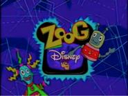 Zoog Disney old designs