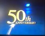 50th anniversary of WWoD