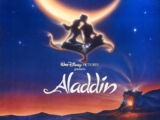 Aladdín (kvikmynd)