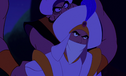 Aladdin - Why, you