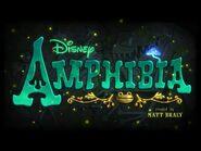 Amphibia - Season 3 Intro-2