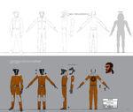 An Inside Man Concept Art 2