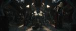 Avengers Age of Ultron 05