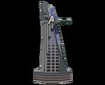 Avengers Tower Disney Infinity 2.0