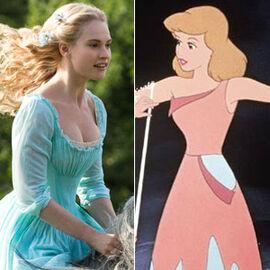 Cinderella-Treffen.jpg