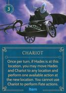 DVG Chariot