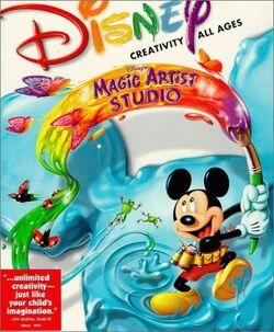 Disney's Magic Artist Studio front.jpg