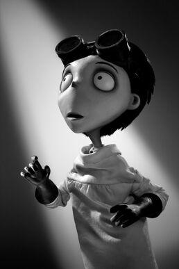 Frankenweenie - Victor Frankenstein.jpg