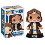 Funko Pop! Obi-Wan Kenobi