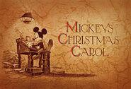 MickChristCarolTitle Peraza web