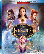 Nutcracker and the Four Realms BLU-RAY.jpg