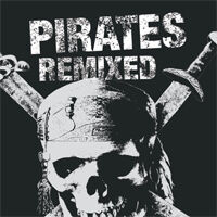 PiratesRemixed.jpg