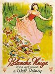 Poster-snow-white-french-1938-1 orig