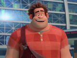 Wreck-It Ralph (character)