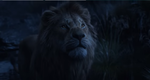 Simba (2019)