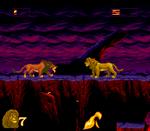 The-Lion-King-Simba-Lawan-Scar