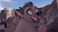 The-hyena-resistance (108)