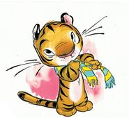 TigerSanders9421