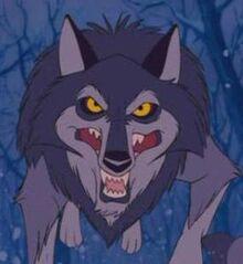 Wolf head.jpg